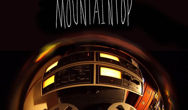 Neil Young's 'Mountaintop' Documentary Headed to Theaters