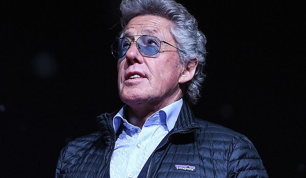 Roger Daltrey Recalls Horror of Who Fan Stampede