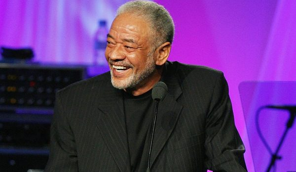 Bill Withers Dies of 'Heart Complications' at 81