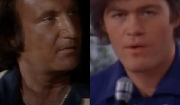 No, Micky Dolenz Did Not Pour a Coke Over Don Kirshner's Head