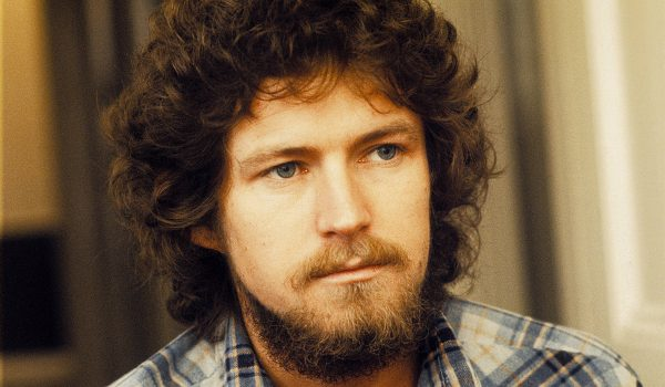 Why Don Henley Thinks Eagles' 'Desperado' Vocal Wasn't His Best