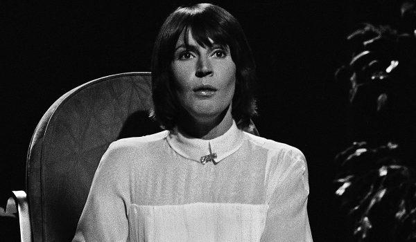 Helen Reddy, 'I Am Woman' Singer, Dies at 78